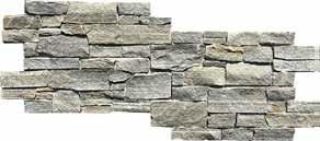 Berkshire Thin Stone Panels