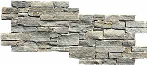 Berkshire Thin Stone Panels