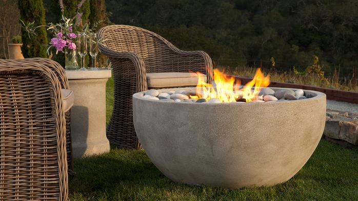 16_infinite-fire-bowl-aged-teak-honed-display.jpg