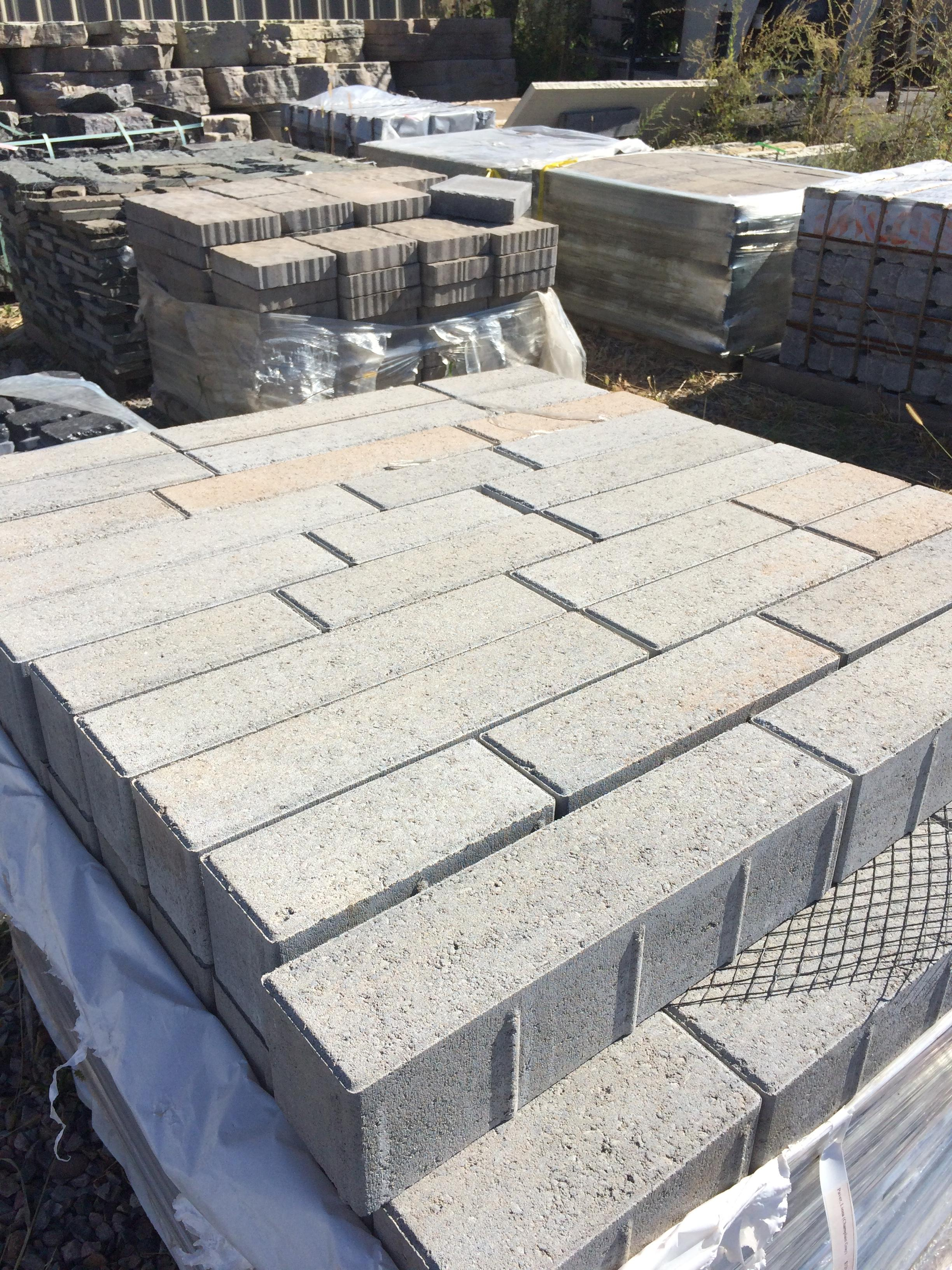 Linea_Paver_in_Champlain_Grey.jpg