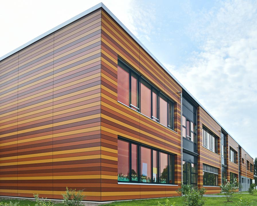 Trespa Meteon Wood Decor.jpg