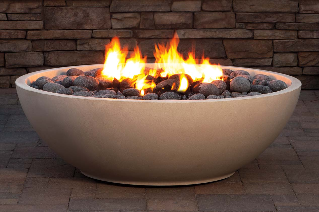 EO_Fire_Bowl-_Mezzaluna_Hero_WEB_011815_1.jpg
