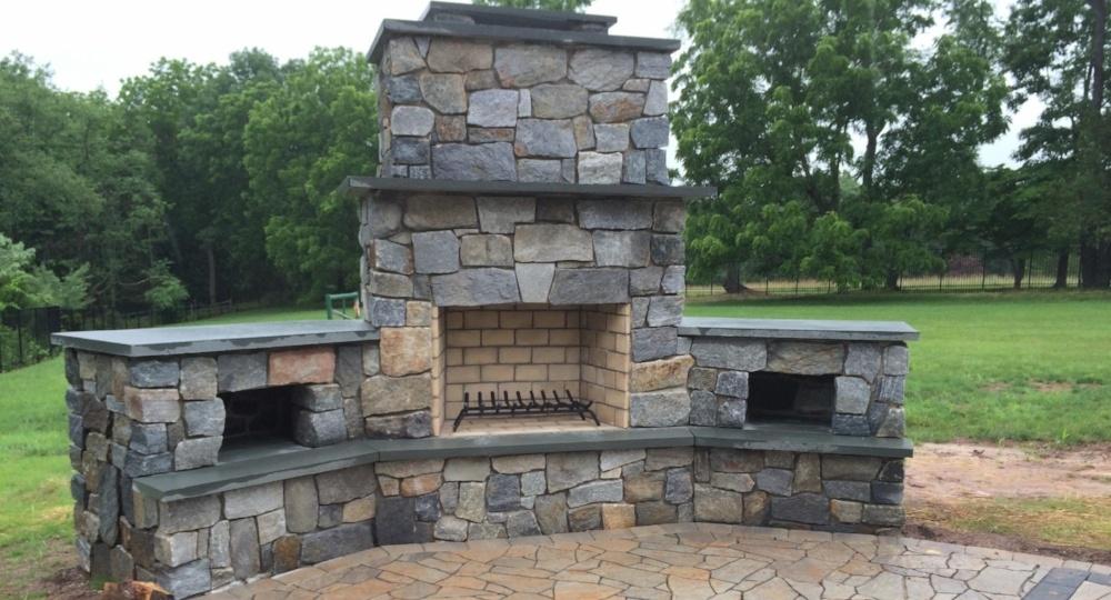 isokern fireplaces
