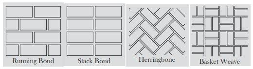 firebrick patterns.jpg