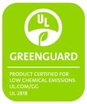 Greenguard.jpg