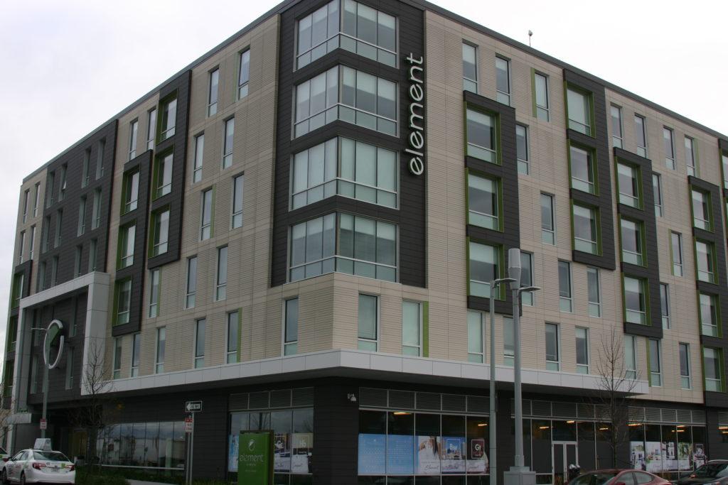 KeraTwin-K20-Element-Hotel-Seaport-Boston-3-1024x683.jpg