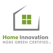 National_Green_Building.jpg