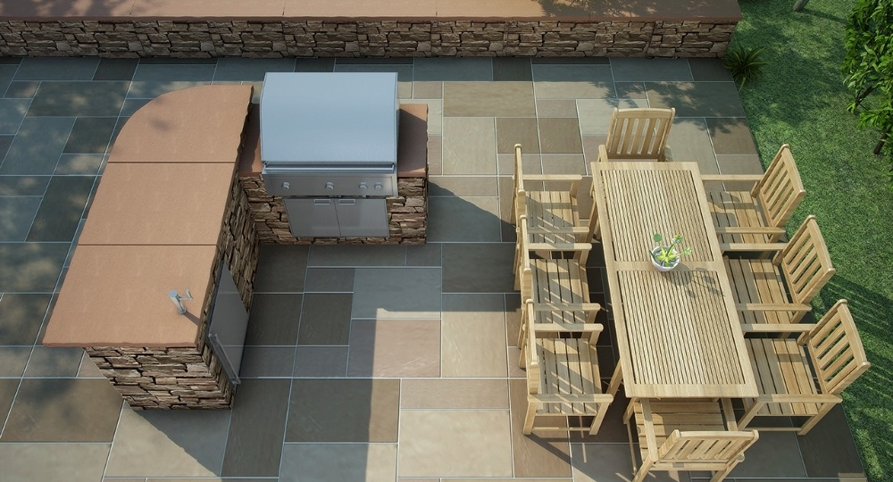 TTS_Prefab_Outdoor_Kitchens-666635-edited.jpg