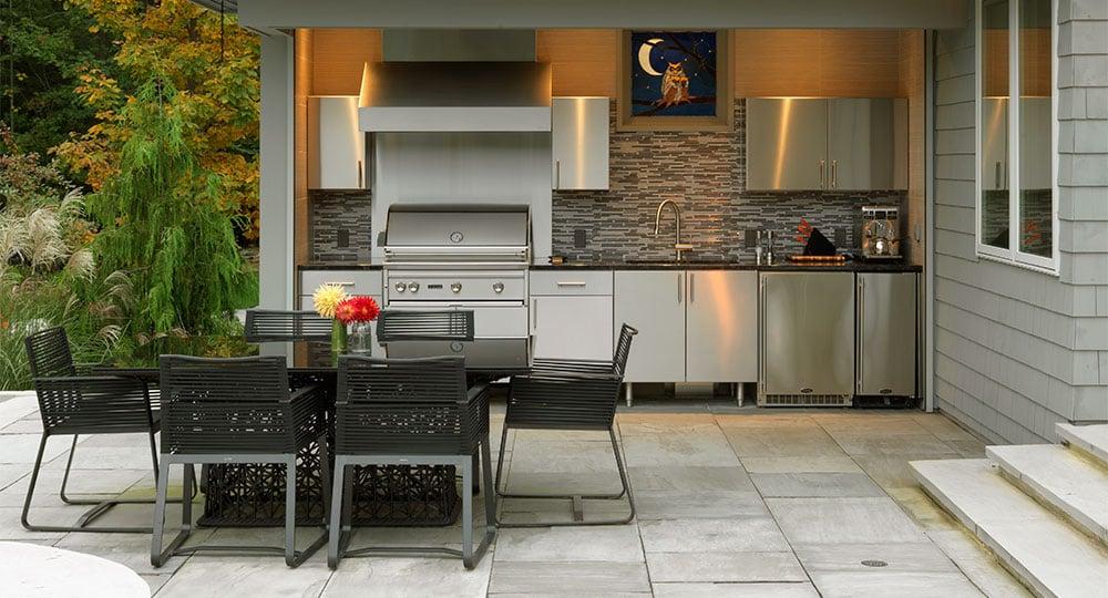 TT_outdoor-kitchen2.jpg