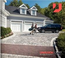 Unilock Catalog.png