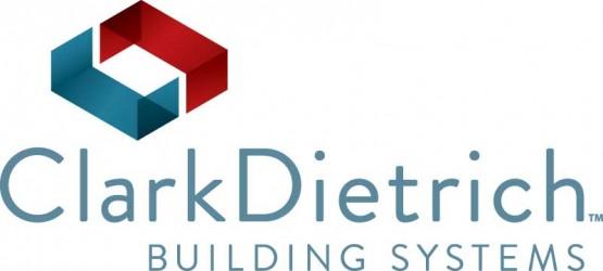 ClarkDietrich-logo.jpg
