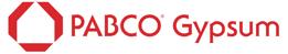 PABCO-Gypsum-logo.png