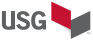 Usg_corp_logo13.png