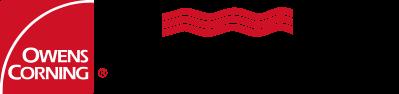 thermafiber-logo.png