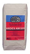 ardex_100_2.png