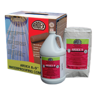 ardex_89.png