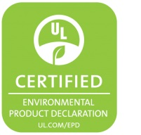 environmental_product.jpg