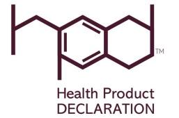 health_product_declarations.jpg