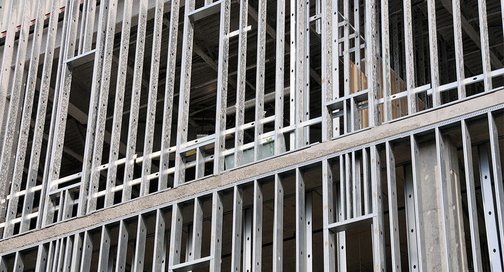 mba building supplies proce increase