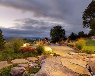 landscape_lighting_main_image.jpg