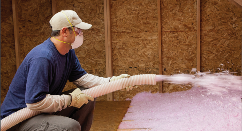 loosefill insulation-761446-edited.png