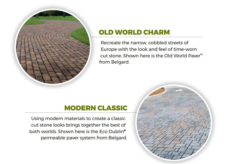 permeable pavers 1.jpg
