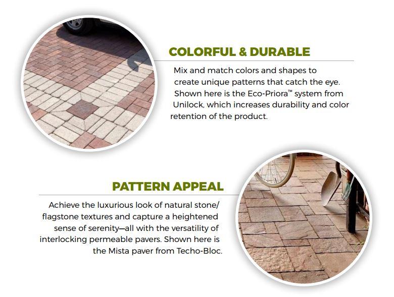 permeable pavers 2.jpg