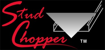 stud_chopper.jpg