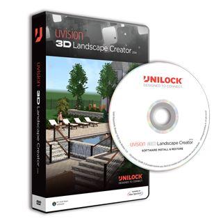 uvision 2d landscape design.jpg