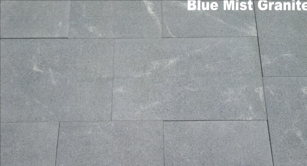 Blue Mist Granite-031576-edited.png