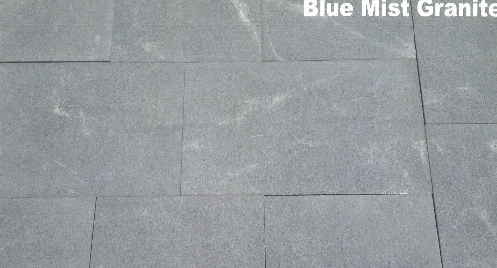 Blue Mist Granite-031576-edited.png