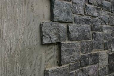 Corinthian_Granite_Ashlar_Thin_stone...jpg