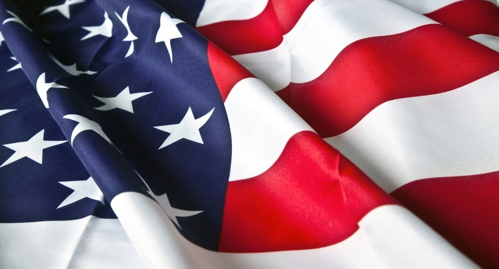picture of the American flag with wavy texture-720821-edited.jpeg