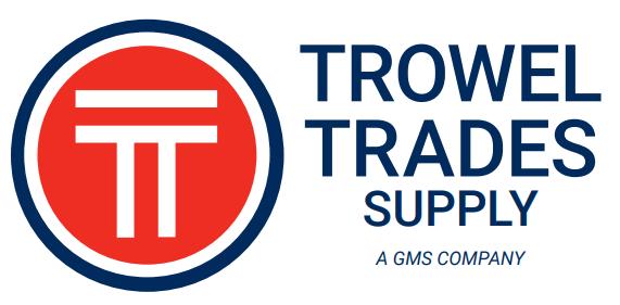 TTS New Logo-1