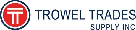 logo_trowel_trades_supply