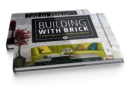 TT_ebook_BuildingWithBrick_lg.jpg