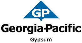 georgiapacific_big
