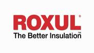 roxul_logo.jpg