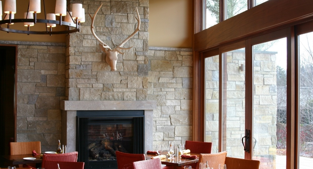 Top 5 Tips for Applying Thin Stone Veneer