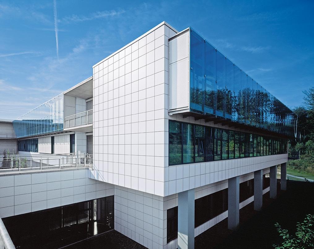 KerAion-Ceramics-Hospital-Marburg-Germany-2.jpg