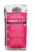 ardex_x77.png