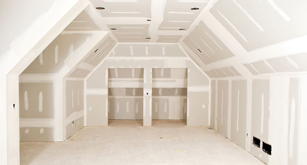 Industry Innovations That Make Drywall More Sustainable Than Ever
