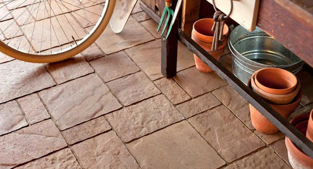 Permeable Pavers vs. Porous Asphalt: What's the Difference?