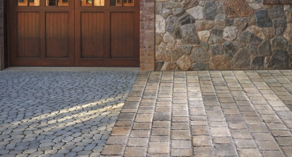 What Vermonters Need to Know About Permeable Pavers